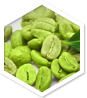 Green Coffee MD ingredient 1